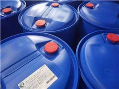 工业洗涤消泡剂